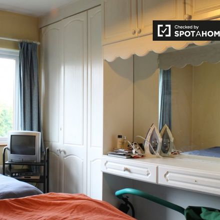 Rent this 3 bed apartment on Millgate Drive in Whitehall, Dublin 12