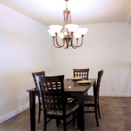 Rent this 3 bed condo on 2935 Wellesley Court in Fullerton, CA 92831