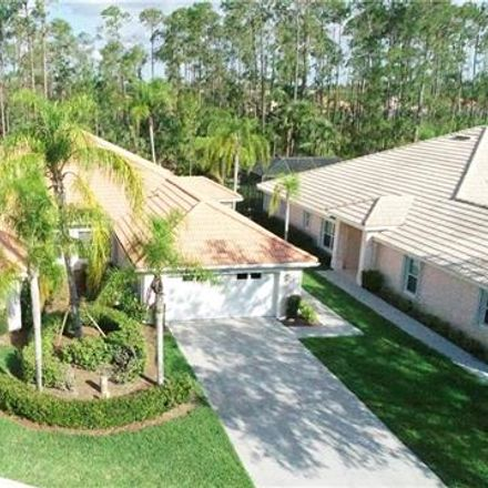 Rent this 2 bed apartment on 5939 Northridge Dr in Naples, FL
