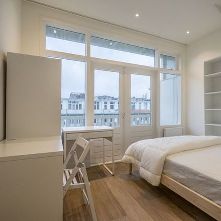 Rent this 4 bed room on Bestevâerstraat in Amsterdam, Países Bajos