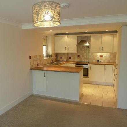 Rent this 2 bed apartment on Salisbury County Court in Wilton Road, Salisbury SP2 7HW