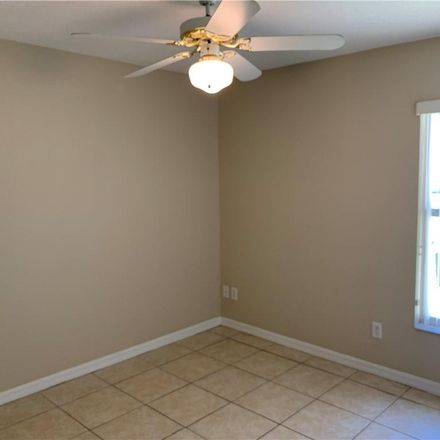 Rent this 2 bed townhouse on 644 Grand Highway in Clermont, FL 34711