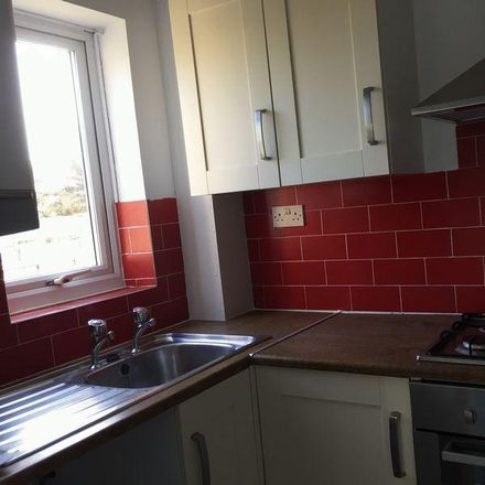 Rent this 1 bed apartment on Ubbeston Way in East Suffolk NR33 7HG, United Kingdom