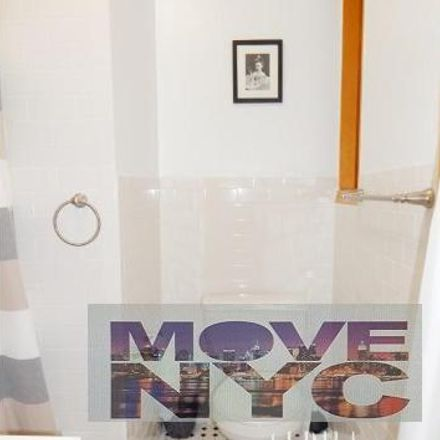 Rent this 2 bed apartment on 332 East 95th Street in New York, NY 10128