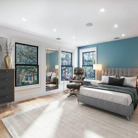Rent this 5 bed house on 115 Fenimore Street in New York, NY 11225