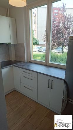 Rent this 2 bed apartment on Zamkowa 31 in 40-413 Katowice, Poland