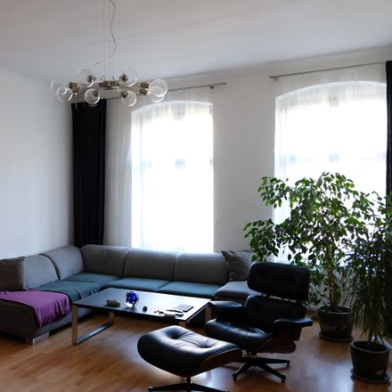 Rent this 2 bed apartment on Torstraße 104 in 10119 Berlin, Germany