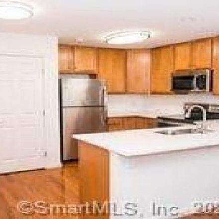 Rent this 2 bed condo on 45 Fort Hill Road in New Milford, CT 06776