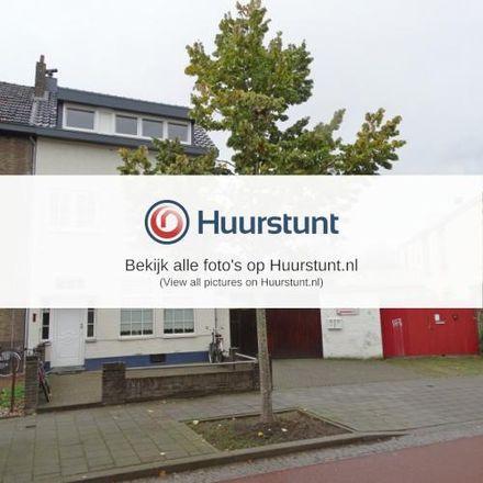 Rent this 0 bed apartment on Bilserbaan in 6250 Maastricht, Netherlands