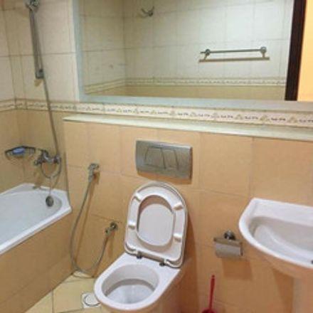 Rent this 3 bed room on 1 Al Barsha Rd - Dubai - Emiratos Árabes Unidos