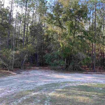 Rent this 0 bed house on SW Saratoga Ct in Fort White, FL