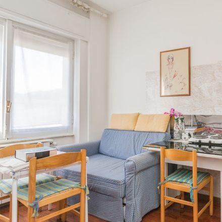 Rent this 2 bed apartment on Quarto Oggiaro in Via Michele Lessona, 20157 Milan Milan