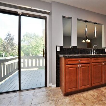 Rent this 2 bed condo on Regent Circle in Schaumburg, IL 60193