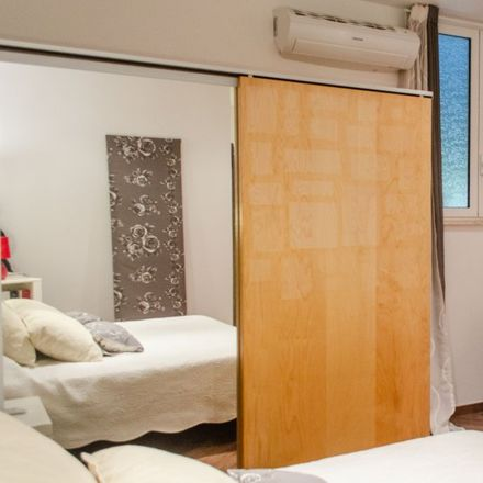 Rent this 2 bed apartment on Quartiere II Parioli in Viale della Moschea, 00197 Rome RM