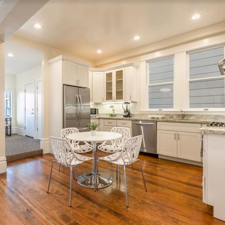 Rent this 1 bed room on 257;259;261 South Van Ness Avenue in San Francisco, CA 94103