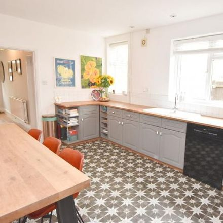 Rent this 3 bed house on 49q London Road in Wollaston NN29 7QP, United Kingdom