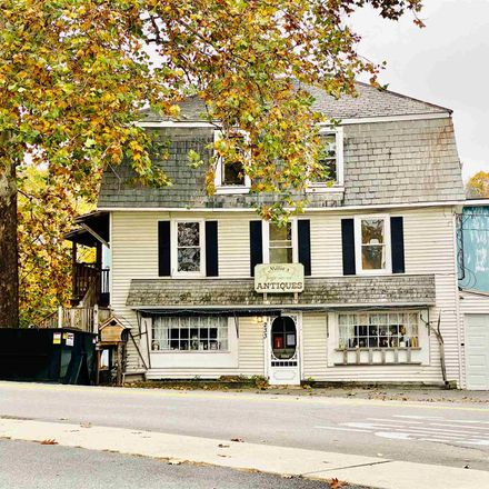 Rent this 4 bed apartment on 233 Elliot Street in Brattleboro, VT 05301