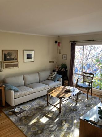 Rent this 1 bed room on 225 Anderson Street in San Francisco, CA 94110