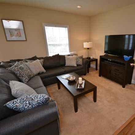 Rent this 1 bed apartment on 165 East Market Street in West Chester, PA 19382