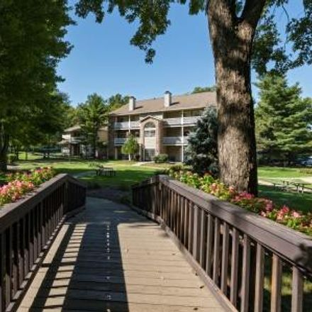 Rent this 1 bed apartment on 27501 Seneca Drive in Westlake, OH 44145