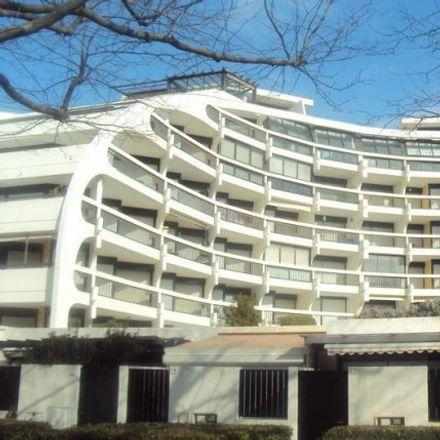 Rent this 0 bed room on 385 Avenue Plein Soleil in 34280 La Grande-Motte, France