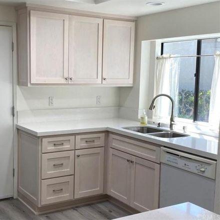 Rent this 2 bed condo on 35 Acorn in Irvine, CA 92604
