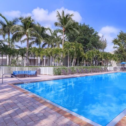 Rent this 2 bed apartment on Citrus Lake Drive in Collier County, FL 34109