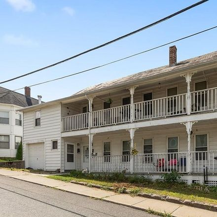 Rent this 5 bed townhouse on 16 West Main Street in Montague, MA 01349