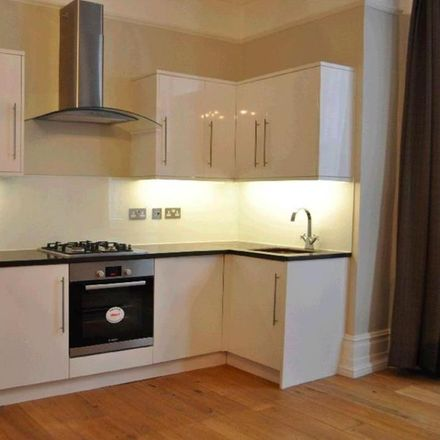 Rent this 2 bed apartment on Kings Road in St Leonards on Sea, Ocean House
