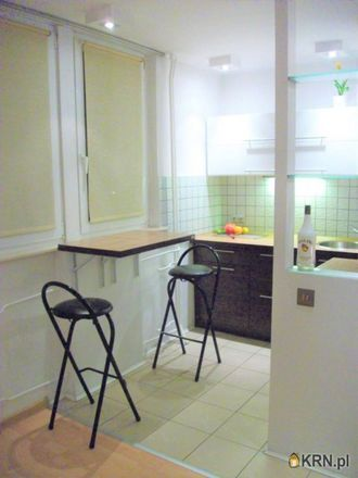 Rent this 1 bed apartment on Słowiańska 10 in 40-887 Chorzów, Poland