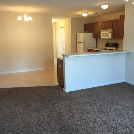 Rent this 2 bed apartment on Dees Street in Woodlea, NC 28306