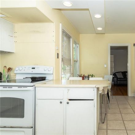 Rent this 3 bed house on 3401 West Obispo Street in Tampa, FL 33629