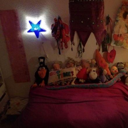 Rent this 2 bed room on Calle de Lavapiés in 30, 28012 Madrid