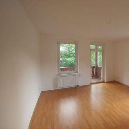 Rent this 2 bed apartment on Meißen in Niedermeisa, SAXONY