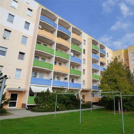 Rent this 2 bed apartment on Oeffingener Straße 1 in 01662 Meißen, Germany