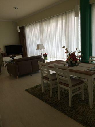 Rent this 3 bed apartment on Rheinauhafen in Rheinkontor, Elisabeth-Treskow-Platz