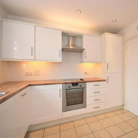 Rent this 2 bed townhouse on Saint Michaels Court in Sunderland SR2 8DU, United Kingdom