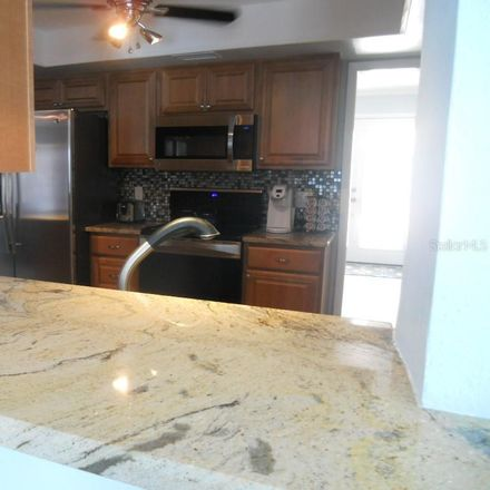 Rent this 2 bed house on 1st Palm Pt in Saint Petersburg, FL