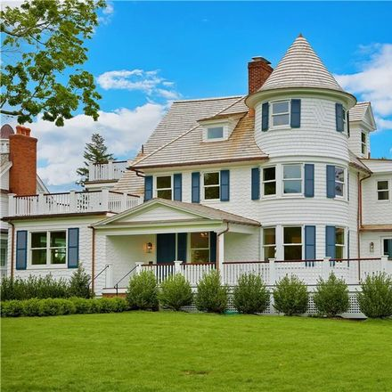 Rent this 6 bed house on 40 Bush Avenue in Greenwich, CT 10573