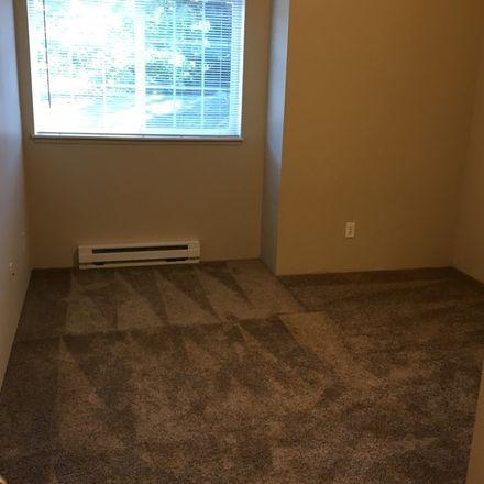 Rent this 1 bed room on 9817 WA 161;WA 512 in Puyallup, WA 98371