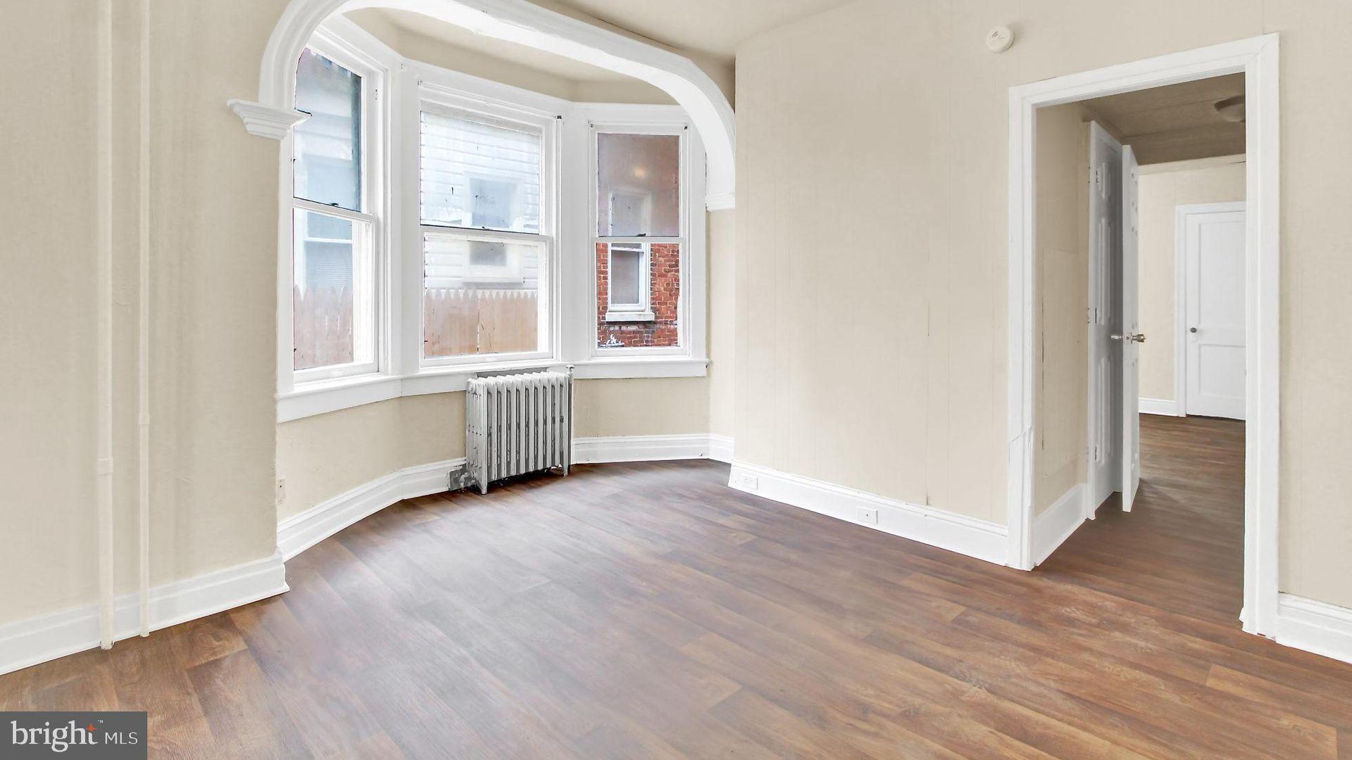 1 bed apartment at 809 West Princess Street, York, PA ...