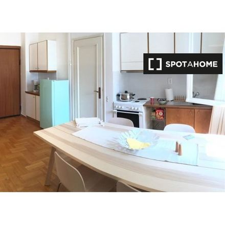 Rent this 3 bed apartment on Κεφαλληνίας 12 in 112 57 Athens, Greece