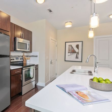 Rent this 1 bed apartment on 143 Church Street in Watertown, MA 02172