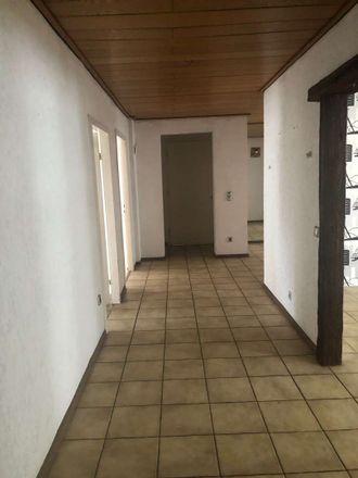 Rent this 6 bed apartment on Kreis Recklinghausen in Mitte II (Ost), NW