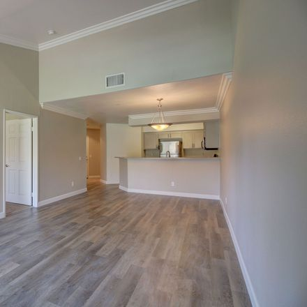 Rent this 2 bed apartment on 23604 New England Drive in Moreno Valley, CA 92553
