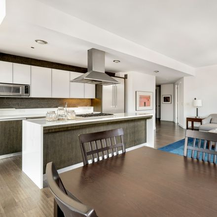 Rent this 2 bed loft on Times Square in Prêt à manger, 247 West 46th Street