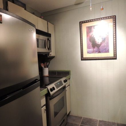 Rent this 3 bed apartment on Laurens St SW in Aiken, SC