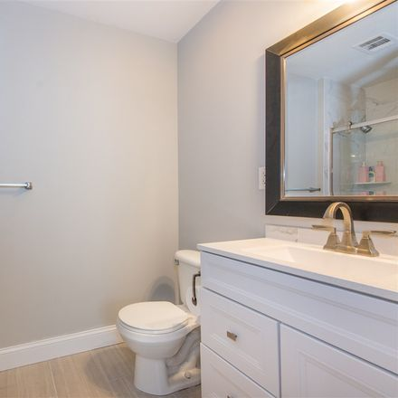 Rent this 2 bed condo on 610 Newark Street in Hoboken, NJ 07030
