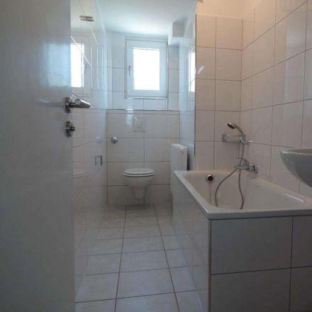 Rent this 3 bed apartment on Gelsenkirchen in Bulmke-Hüllen, NORTH RHINE-WESTPHALIA