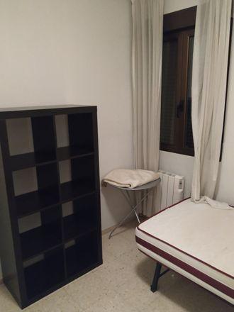 Rent this 3 bed room on Camino de los Sastres in 14004 Cordova, Spain